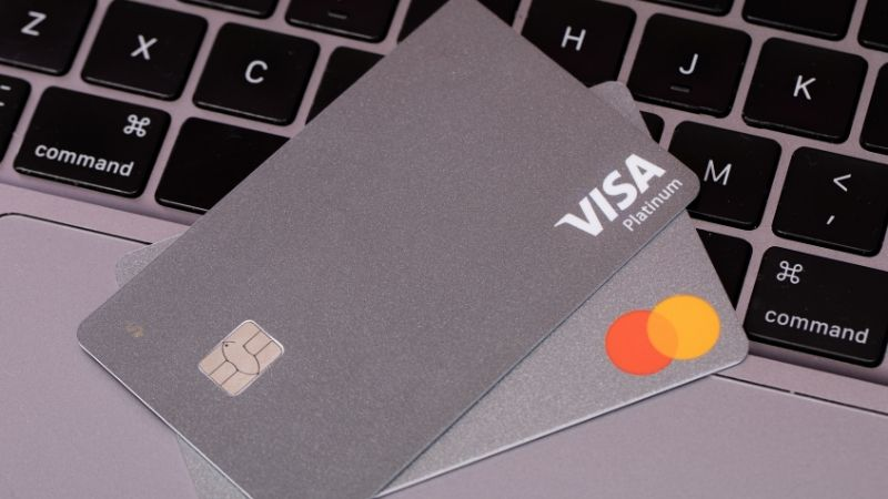 Fast Casino Payments With Visa Card at the Top Australian Casinos