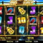 xplosive-mob-dig-that-gold-pokie