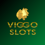 Viggoslots Welcome Pack