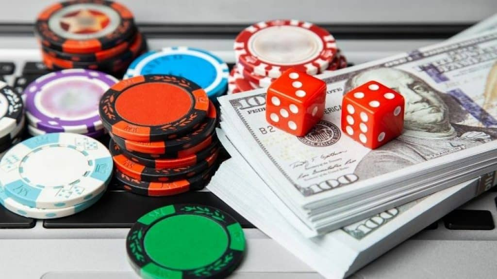 Best Casino Payout Methods Guide For Australian Players