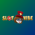 SlotVibe Welcome Pack